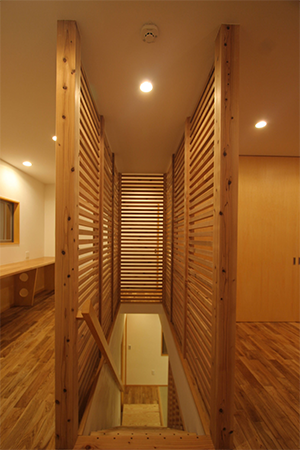 天工舎一級建築士事務所 設計事例画像