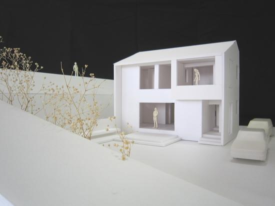 model.3.jpg