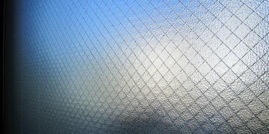 その窓にフィルムを張るのを待て! 最新情報 神奈川県小田原市にあるデザイン建築設計の天工舎一級建築士事務所